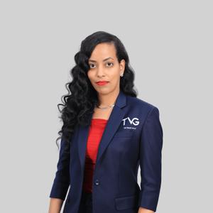 tvg-management-consultancy-team