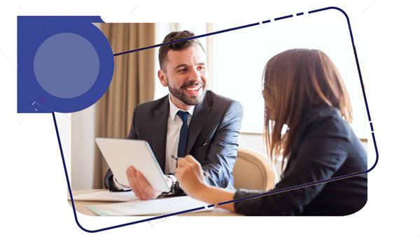 tvg-management-consultancy-incorporation-services