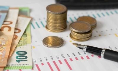 tvg-management-consultancy-economic