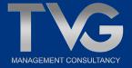 tvg-management-consultancy