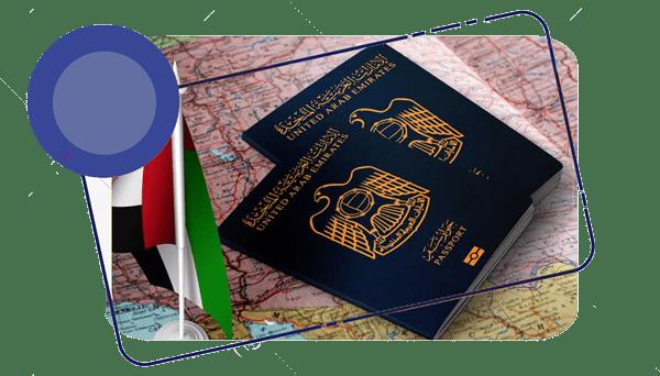 tvg-management-consultancy-visa-services