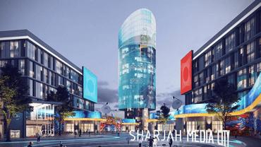 tvg-management-consultancy-sharaj-media-city