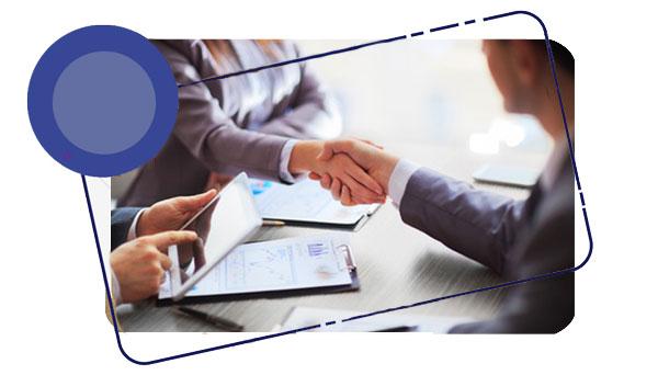 tvg-management-consultancy-business-setup