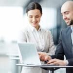 business in Dubai tvg consultancy